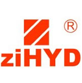 ZiHYD