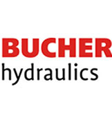 bucher hydraulics