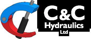 C&C Hydraulics - Home