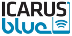 icarus-blue-logo