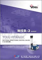 YOULI MSB-5